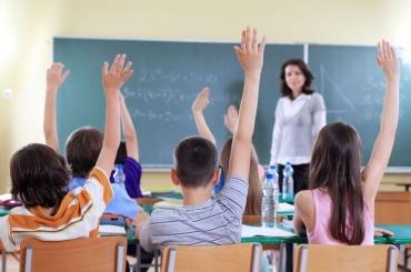 Более 70 петербургских школ необъективно провели ВПР в2018 году