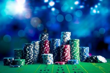 Незаконное казино для мужчины обернулось штрафом