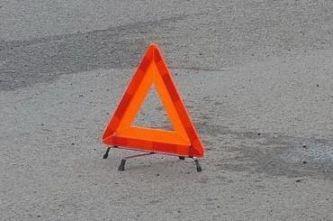 Четыре человека пострадали вДТП вКолпинском районе