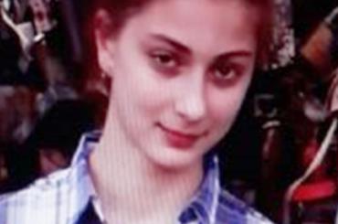 13-летнюю выборжанку потеряли вЛенобласти после «пранка»