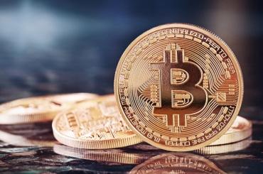 Криптовалютой можно будет расплатиться вStarbucks