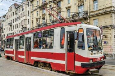Курбан-байрам изменит движение общественного транспорта вПетербурге