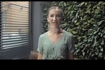 Тысячи долларов иевро вынесли изквартиры матери Бузовой вПетербурге