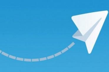 Российский журналист пожаловался вЕСПЧ наблокировку Telegram
