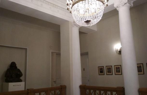 Санкт-Петербургская филармония им.Д. Д. Шостаковича открывает новый сезон