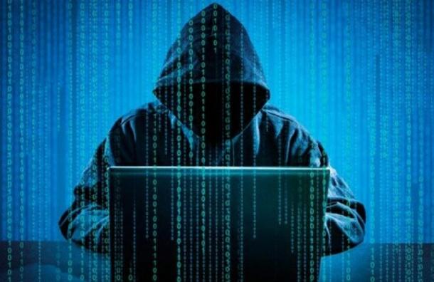 Великобритания создаст киберотряд для нападения наРоссию