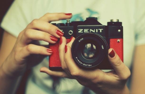 Фотоаппараты «Зенит» вновь начнут выпускать вРоссии