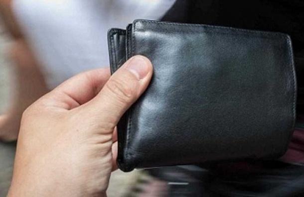 Обворованный японец назвал ущерб в75 тысяч рублей незначительным