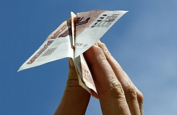 Деловые люди из-за санкций возвращают активы в Российскую Федерацию