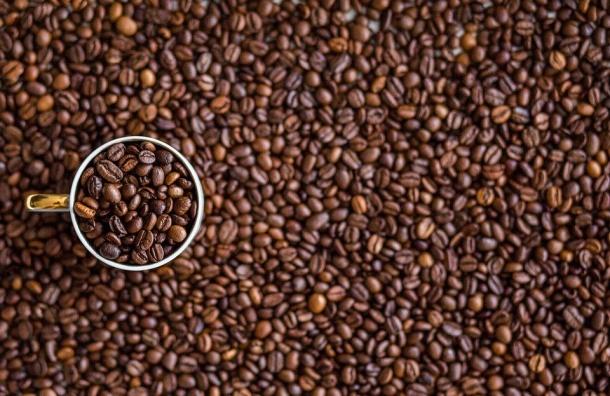 Продажу кофе вшколах предложили запретить