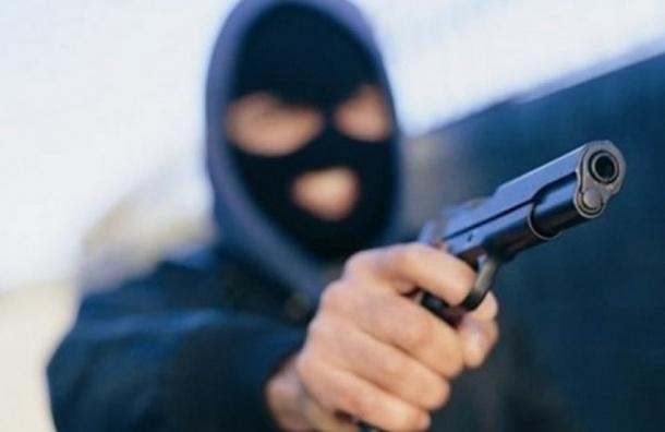 Семью изРоссии ограбили вПариже на1млневро
