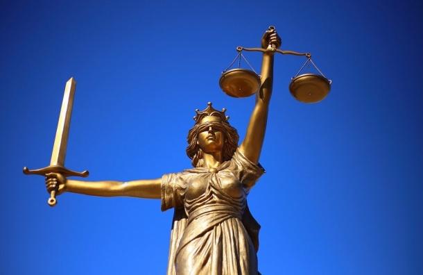 Юриста, защищавшего одного иззадержанных намитинге, выгнали иззала суда