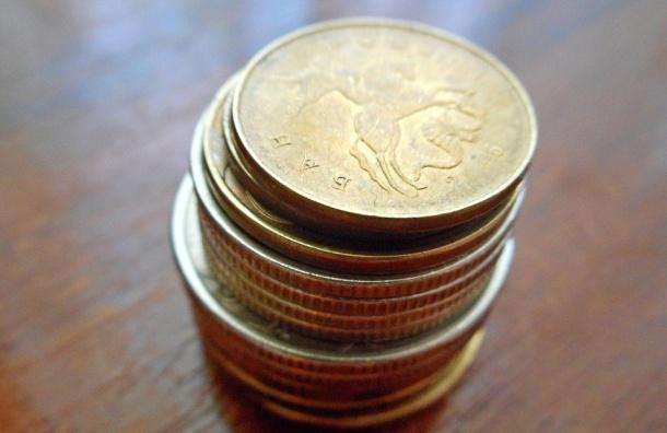 Глава Минэкономразвития назвал реальный курс рубля
