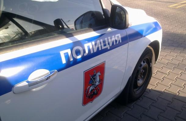 Кассира метро убили наДвинской улице
