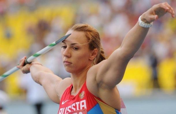 Двух российских легкоатлеток дисквалифицировали из-за допинга