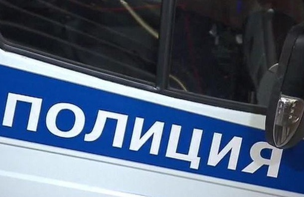 Руферов сболгаркой вПетербурге могут наказать поуголовной статье