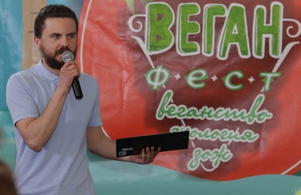 Следователь позвонил петербуржцу из-за чата в«ВКонтакте»