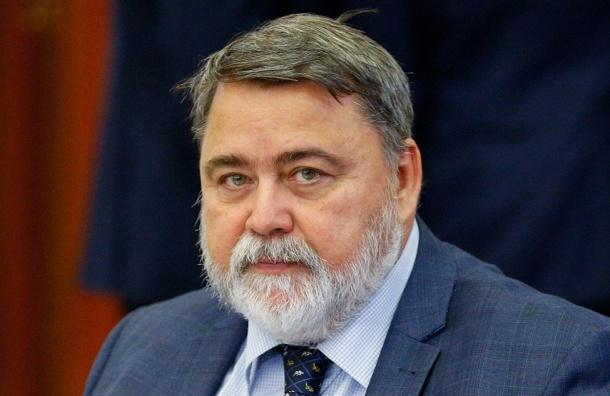 Глава ФАС назвал экономику России полуфеодальной