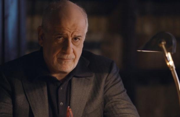 Минкультуры запретило прокат фильма «Похищенные сокровища Европы»