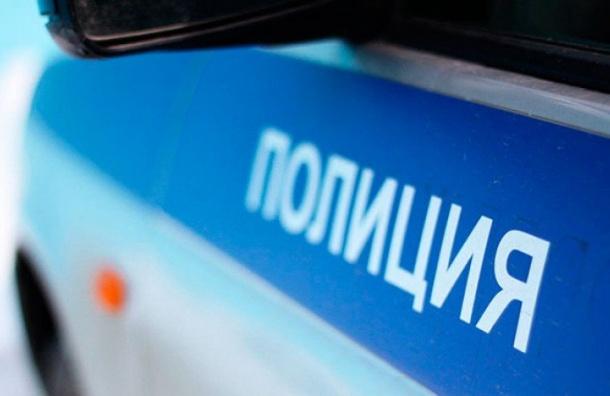 Стрейтэйджера изБелоруссии задержали вПетербурге после панк-концерта