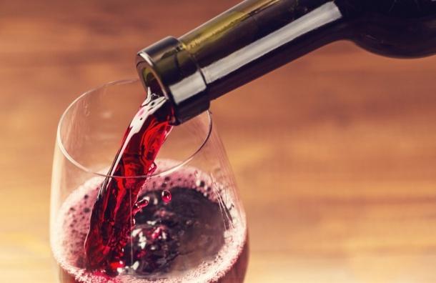 Молдавия признана самой пьющей постсоветской страной