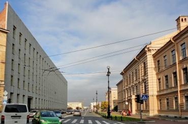 Улицу Пролетарской Диктатуры отремонтируют за21 млн рублей