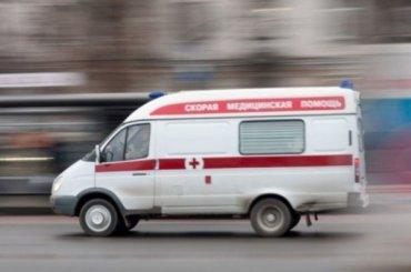 Два младенца погибли ввыходные вЛенобласти