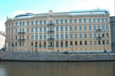 Банк России приглашает наДень открытых дверей