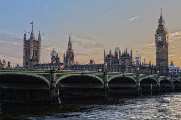 Британия несможет ввести санкции против России довыхода изЕвросоюза