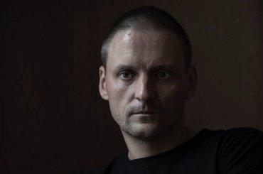 Удальцов предложил оппозиции объединить усилия