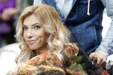 Певица Юлия Самойлова хочет эмигрировать изРоссии