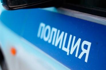 Российская журналистка бесследно исчезла подороге вЧелябинск