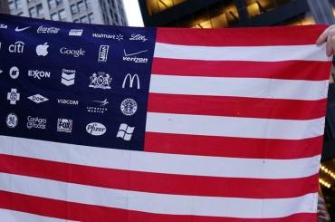 Американские компании могут полностью уйти изРоссии