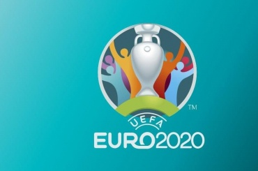 Болельщиков UEFA 2020 хотят пустить вПетербург без виз