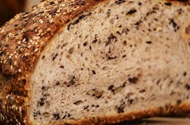 ФАС: цены нахлеб могут вырасти из-за сообщений оросте цен нахлеб