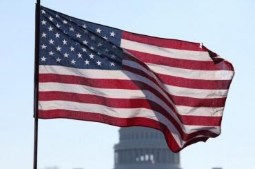 США готовят «жесткие» санкции против России