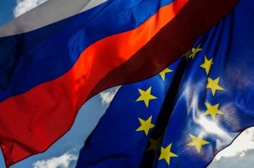 МИДРФ: Россия небудет обращать внимания насанкцииЕС