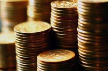 Одобрен проект бюджета России до2021 года