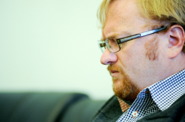 Милонов просит Скворцову ввести сухой закон вРоссии