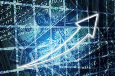 Евро превысил 80 рублей нафоне заявлений Терезы Мэй