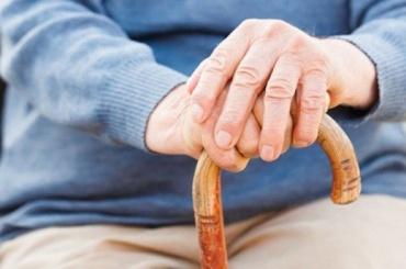 Второе чтение законопроекта оповышении пенсионного возраста пропустят 12 единороссов