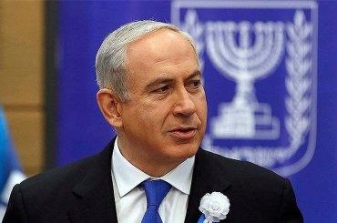 Нетаньяху вразговоре сПутиным отверг все обвинения поИл-20