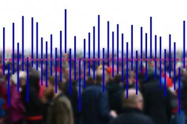 Население России сократилось заполгода