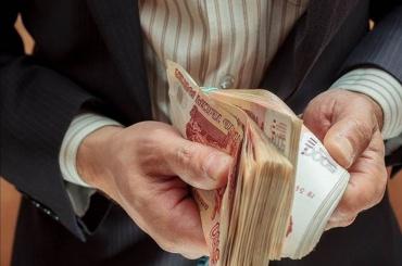 Милонов предлагает Володину иТурчаку лишить региональных депутатов избыточных привилегий