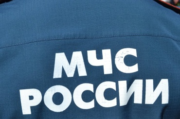 Сотрудники МЧС нашли вШушарах боеприпас времен ВОВ