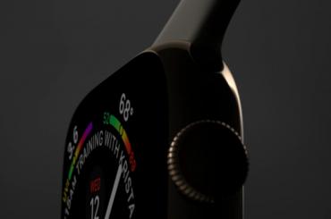 Главные преимущества Apple Watch показали напрезентации Apple