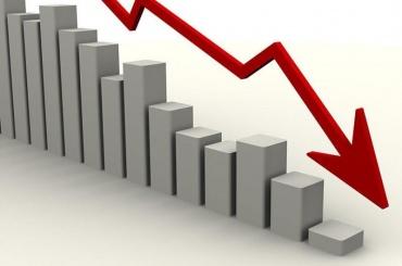 «Левада-центр»: рейтинг «Единой России» резко упал