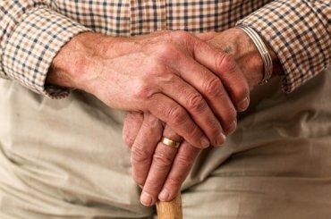 Разница впродолжительности жизни мужчин иженщин вРФ самая большая вмире