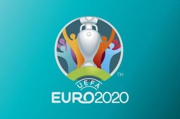 Законопроект очемпионате Европы-2020 внесут вГосдуму