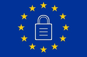 Евросоюз продлил антироссийские санкции домарта 2019 года
